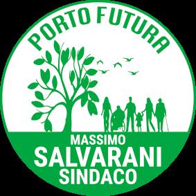 Lista Civica Porto Futura